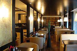 Сеть ресторанов «Своя компания»