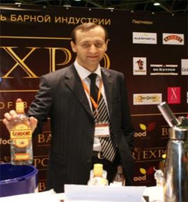 Кодирование от алкоголя прокопьевск новокузнецк