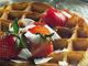 Французская кухня рецепты. изображение Французская кухня рецепты.