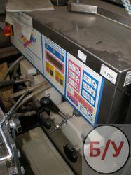 Аппарат для приготовления мороженого и молочных коктейлей Ott Swiss...