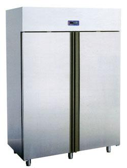 Шкаф холодильный мощность уфа