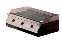 Электрический мангал уфа