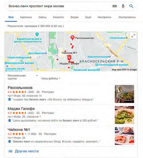 lokatsionnyi-marketing1.jpg