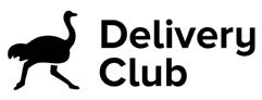 delivery_club.jpg